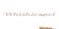 Jim Murray's Whisky Bible 2013, un libro sagrado del whisky