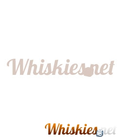 Tipos de whiskies