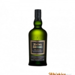 Ardbeg Auriverdes
