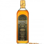 Bushmills Single Malt 21 años