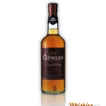 Clynelish Distillers Edition 1991