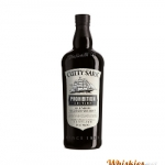 Cutty Sark Prohibition Edition