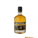 Glen Silver's Blended Scotch 8