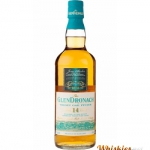 Glendronach 14 años Virgin Oak Finish