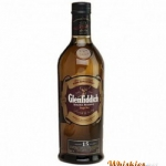 Glenfiddich Distillery Edition 15 años