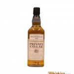Macallan Private Cellar 1989 Reserva 20