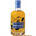 Mackmyra Brukswhisky