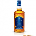 Seagram's Imperial Blue