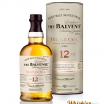 The Balvenie Triple Cask 12 años