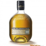 The Glenrothes 1994