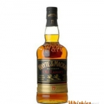 Whyte & Mackay Old Luxury 19 años