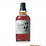Yamazaki Sherry Cask 2013